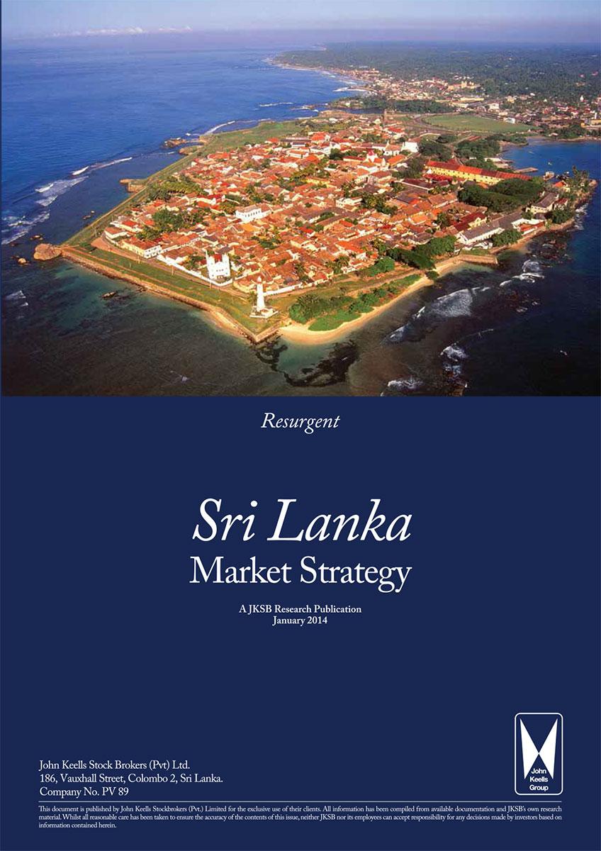 Forex brokers in sri lanka